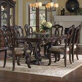 Samuel Lawrence Dining Tables