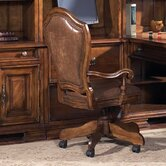 Samuel Lawrence Office Chair