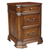 Samuel Lawrence Filing Cabinets