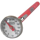 General Tools Food Thermometers