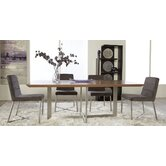 Eurostyle Dining Sets