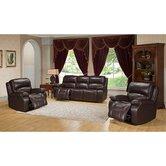 Coja Sofa Sets