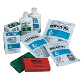 Swift First Aid First Aid Supplies