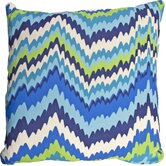 PEM America Accent Pillows