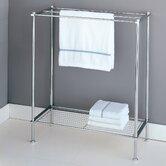 OIA Towel Bars, Hooks and Racks