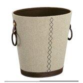 OIA Decorative Boxes, Bins, Baskets & Buckets