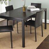 TFG Dining Tables