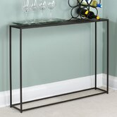 TFG Sofa & Console Tables