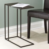 TFG End Tables