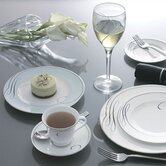 Waterford Dinnerware Collections