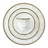 Waterford Dinnerware Sets & Place Settings
