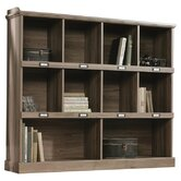 "Barrister Lane 47.52"" Bookcase"
