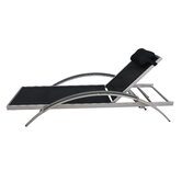 Boraam Industries Inc Patio Chaise Lounges