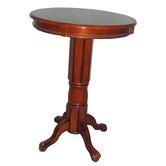 Boraam Industries Inc Pub/Bar Tables & Sets