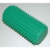 FitBall Foam Rollers