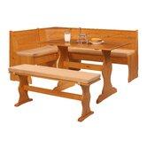 Linon Patio Furniture Cushions