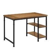Linon Desks