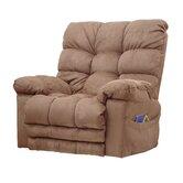Catnapper Massage Chairs