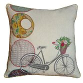Amity Home Decorative Pillows