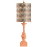 Style Craft Kids Lamps