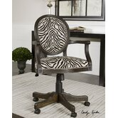 Uttermost Office Chair