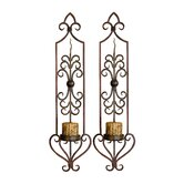 Uttermost Wall Sconces