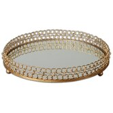 Uttermost Serving Dishes & Platters