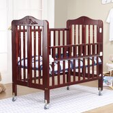 Orbelle Trading Cribs