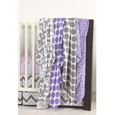 Bacati Crib Bedding Sets