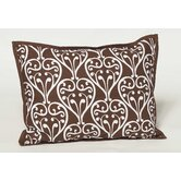 Bacati Decorative Pillows