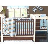 Bacati Toddler Bedding Sets