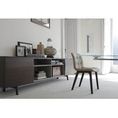 Bontempi Casa Sideboards & Buffets