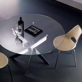 Bontempi Casa Dining Sets