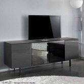 Bontempi Casa TV Stands and Entertainment Centers