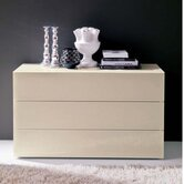 Bontempi Casa Nightstands