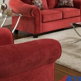 American Furniture Chairs