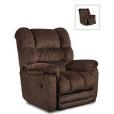 American Furniture Massage Chairs