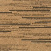 APC Cork Solid Cork Flooring
