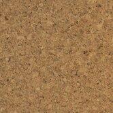 APC Cork Engineered Cork Flooring