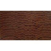 APC Cork Laminate Flooring