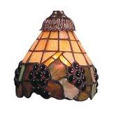Landmark Lamp Shades