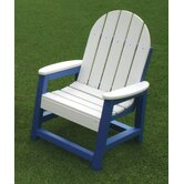 Eagle One Kids Chairs
