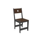 Eagle One Outdoor Dining Chairs