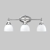 Kichler Vanity Lighting