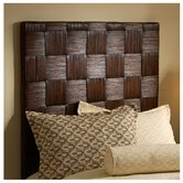 Jeffan Headboards