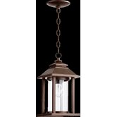 Quorum Hanging Outdoor Lights