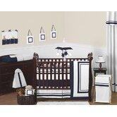 Sweet Jojo Designs Crib Bedding
