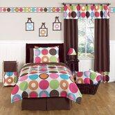 Sweet Jojo Designs Bedding Sets
