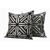 Pallas Silk Pillow