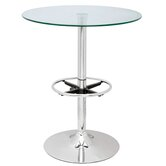 Chintaly Imports Pub/Bar Tables & Sets